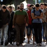 kos-greece-island-refugees-migrants-2