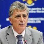 Ponta: Mircea Dusa, premier interimar. Mai trebuie sa fie de acord si Iohannis
