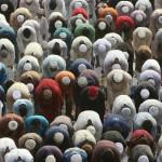 musulmani-600x300