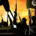 """Iata de ce SUA nu au atacat sondele PETROLIERE ale ISIS: """"Nu am dorit sa provocam pagube MEDIULUI"""""""