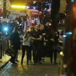 france-unrest-attack