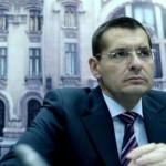 Ciolos nu tolereaza PLAGIATORII. Ministrul de Interne se pregateste sa PLECE