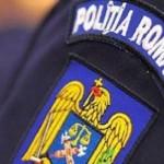 politist-330x220