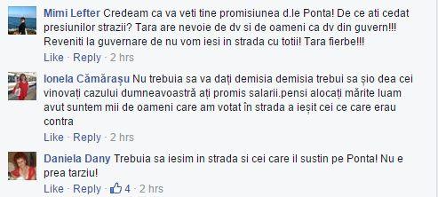 ponta fb