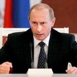 Putin acuza: Turcia ne-a doborat avionul pentru a PROTEJA traficul de petrol al ISIS