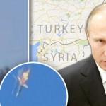 CRIZA teribila, liderii lumii ii ascund amploarea. Miscarile RAZBOINICE ale lui Putin