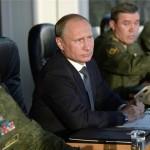 """""""Ne pregatim de MARELE razboi"""". Ordin al Moscovei: Toti oficialii rusi din strainatate trebuie sa-si ia copiii si sa revina in """"patrie"""""""