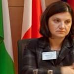 Noua propunere a lui Ciolos pentru Ministerul Justitiei este Raluca Pruna