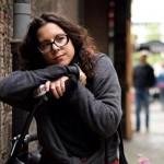 Jurnalista ranita grav in incendiul de la Colectiv va fi tratata in Israel. Ce se intampla cu ceilalti raniti
