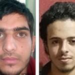 Identificati dupa AMPRENTE. Doi dintre teroristii de la Paris au ajuns in UE ca REFUGIATI