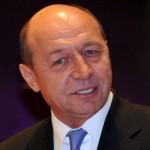 """Traian Basescu, rugaminte neobisnuita pentru Sevil Shhaideh: """"Aveti o reputatie impecabila"""""""