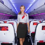 we-rank-flight-attendant-uniforms-from-worst-to-sexiest
