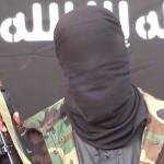 Inca un ATENTAT sangeros provocat de islamisti: 20 de morti si 90 de raniti