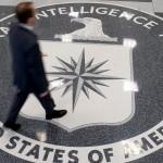 """Ce previziuni facea CIA in urma cu 15 ani: RUSIA va ajunge """"slaba"""". Vezi si alte predictii"""