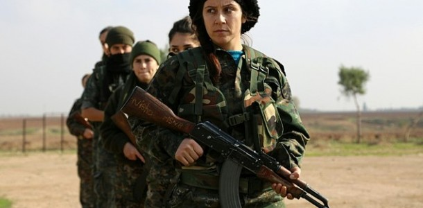 female_protection_forces