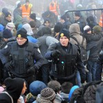 migrants2
