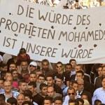 muslime-in-deutschland-wollen-gegen-islam-video-protestieren_artikelquer