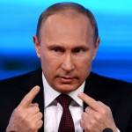 """SUA solicita imperios RUSIEI sa restituie Crimeea catre Ucraina: """"Nu vom accepta niciodata invazia Crimeei"""""""