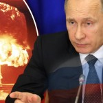 vladimir-putin-russia-nato-nuclear-weapons-580629-2