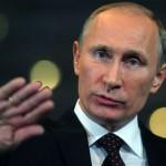 Putin a semnat legea: Nicio instanta internationala nu va mai DICTA Rusiei