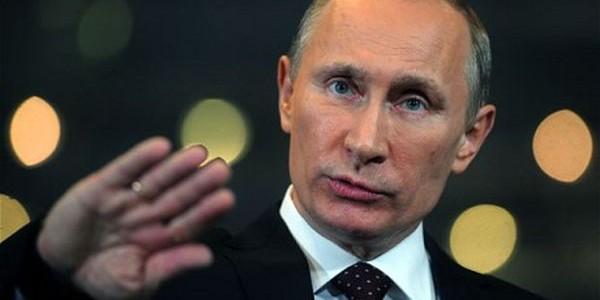 Vladimir-Putin-_2087893c