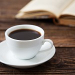 Nou studiu despre efectul MIRACULOS al cafelei. Impiedica aparitia unor BOLI mortale