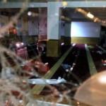 REVOLTA de strada in Franta, dupa ce doi POMPIERI au fost raniti de ARABI. O moschee a fost DEVASTATA – VIDEO
