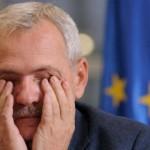 Sondaj DEVASTATOR pentru PSD: PNL conduce detasat, PMP este in crestere