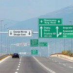 Macedonia, o tara mai SARACA decat Romania, va construi SAPTE autostrazi in 2016