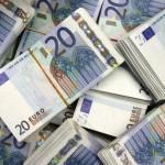 Exemplu pentru Romania. Ungurii care muncesc in strainatate vor primi 32.000 euro daca se INTORC in tara