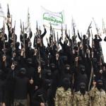 """Unde greseste Vestul in lupta cu ISIS: """"65.000 de alti jihadisti sunt gata sa le ia locul"""""""