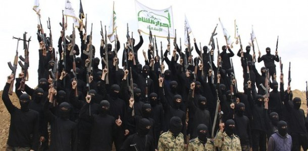 europe-jihadists-syria