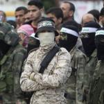 """Islamistii au INTERZIS si revelionul: """"Este incompatibil cu invatamintele RELIGIEI noastre"""""""