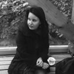 COLECTIV adauga inca o tanara pe LISTA neagra. Ioana a murit SINGURA, duminica noapte