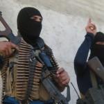 Atac terorist ISLAMIST in RUSIA. Jihadistii au MITRALIAT un grup de turisti