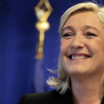 Extrema dreapta, SUCCES istoric la alegerile din Franta