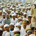 muslims-2