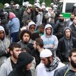 Germania in stare de SOC. Sef serviciu secret: Peste 1.000 de ISLAMISTI gata de atac sunt in tara