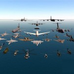 NATO vrea sa intimideze Rusia. Trimite echipamente MILITARE la granita Turciei cu Siria