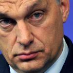 """Cum se lupta Orban pentru DREPTURILE ungurilor: """"Este INACCEPTABILA privarea cetatenilor nostri de libera circulatie in UE"""""""