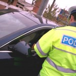 Te-a oprit POLITIA in trafic? Nu te mai lasa PACALIT, iata ce trebuie sa faci