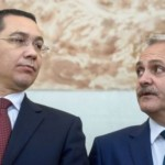 """Un lider din PSD acuza: """"Dragnea l-a FORTAT pe Ponta sa-si dea demisia. Are BLAT cu Iohannis"""""""
