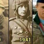 O noua nebunie pe internet: Vladimir Putin este NEMURITOR?