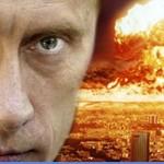 """Putin, anunt despre folosirea armelor NUCLEARE: """"Vreau sa cred ca nu va fi niciun NEBUN pe Terra"""""""