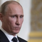 "Analiza in SUA: ""Romania va juca un rol important intr-o coalitie ANTIRUSEASCA"""