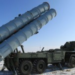 s-400-triumf-air-defense-systems-prepared-for-being-put-into-service