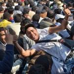 refugees-4