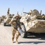Romania va trimite in 2016 MAI MULTI militari in teatrele de operatiuni ale NATO