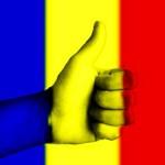 """""""7 moduri de a te UMILI singur in Romania"""" – Sfaturi pentru turisti intr-o publicatie din SUA:"""