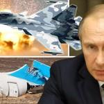 Un fost agent KGB acuza: Putin a UCIS 224 de RUSI pentru a deveni eroul Occidentului